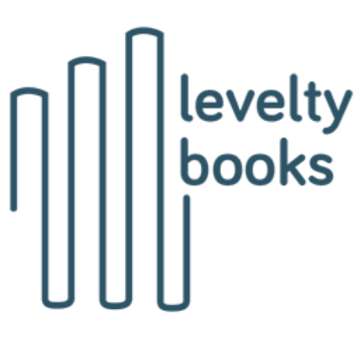 Levelty Books