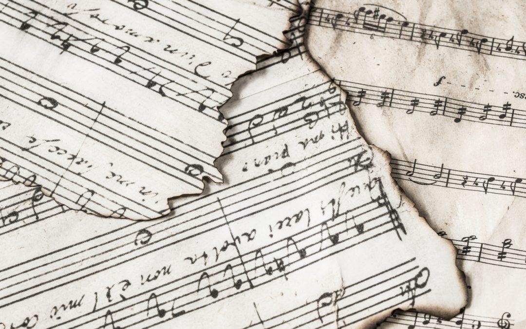 Meg kell nekünk tanulni az angolos hanglejtést?